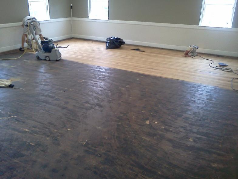 wood grain hardwood floors savannah ga 31406 - Wood Grain Flooring