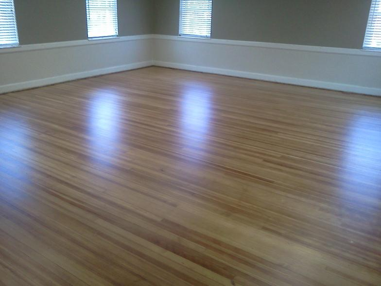 Wood Grain Hardwood Floors Savannah Ga 31406